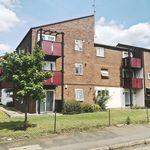1 bedroom apartment in Wembley