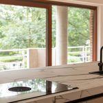 3 chambre maison de 230 m² à Schoten