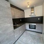 Appartement (66 m²) met 2 slaapkamers in Kerkrade
