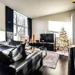 1 bedroom apartment in Bromyard Avenue
