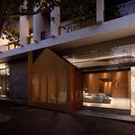 1 bedroom apartment in Carlton