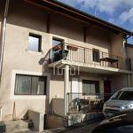 3 chambre appartement de 97 m² à Cessy