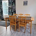 4 huoneen asunto 100 m² kaupungissa Kotka