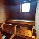 1 huoneen talo 40 m² kaupungissa Salo