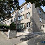 3 chambre maison de 120 m² à Edegem