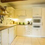 3 bedroom apartment in Bray