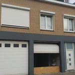 Appartement (57 m²) met 1 slaapkamer in Maastricht