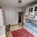 2 chambre appartement de 120 m² à BRUXELLES