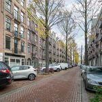 Appartement (50 m²) met 1 slaapkamer in Bankastraat