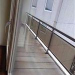2 chambre maison de 103 m² à 1040 Brussels