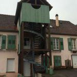 3 chambre appartement de 102 m² à Rosteig