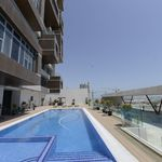 2 bedroom apartment of 120 m² in Qatar