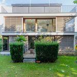 2 chambre appartement de 95 m² à Gent