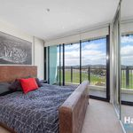 1 bedroom apartment in Lyneham
