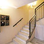 Habitación de 120 m² en Barcelona