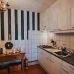 1 bedroom apartment of 80 m² in Utrecht