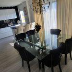 4 bedroom apartment of 98 m² in Helsingborg