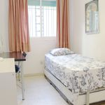 Habitación de 90 m² en Sevilla