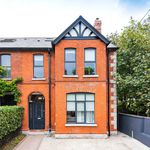 1 bedroom apartment of 52 m² in Dublin