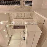 1 bedroom apartment of 60 m² in Paris