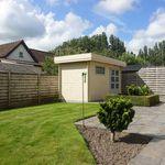 3 chambre maison de 100 m² à Oudenburg