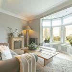 3 chambre appartement de 125 m² à Antwerpen