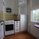 1 huoneen asunto 32 m² kaupungissa Kankaanpää