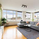 Appartement (110 m²) met 3 slaapkamers in Den Haag
