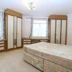 3 bedroom apartment in Ruislip