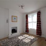 2 bedroom house in Croydon