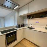 1 chambre appartement de 70 m² à Luxembourg
