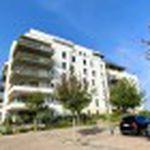 2 chambre appartement de 90 m² à Braine-l'alleud