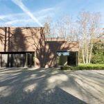 4 chambre maison de 310 m² à Schilde