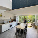 Kamer van 30 m² in Woluwe-Saint-Lambert