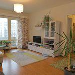 3 huoneen asunto 74 m² kaupungissa Turku