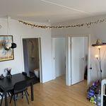 3 bedroom house of 72 m² in Aarhus C