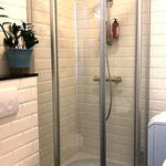 Appartement (47 m²) met 1 slaapkamer in The Hague