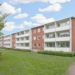 3 bedroom apartment of 74 m² in åstorp