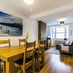 2 bedroom apartment of 74 m² in London