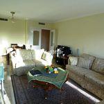 3 dormitorio apartamento de 140 m² en Costa del Sol