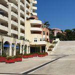 2 chambre appartement de 27 m² à Nice