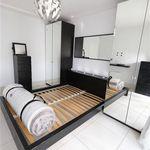 1 bedroom apartment in Dublin