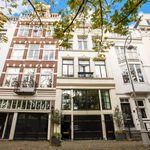 Appartement (115 m²) met 2 slaapkamers in Amsterdam