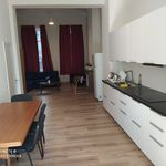 Kamer van 22 m² in Saint-Josse-ten-Noode