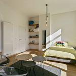 Chambre de 30 m² à Saint-Gilles