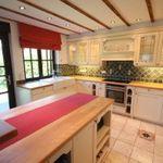 3 chambre maison de 52 m² à Tervuren