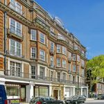 3 bedroom apartment of 280 m² in LONDON