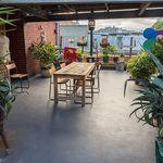 Studio in St Kilda