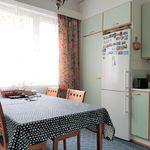 2 huoneen asunto 64 m² kaupungissa Joensuu