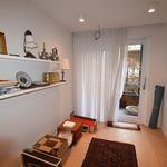 2 chambre appartement de 138 m² à Antwerpen